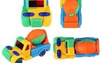 Lanlan-31Pcs-Green-Plastic-DIY-3D-Puzzle-Brain-Teaser-Puzzles-Jigsaw-Puzzles-Activity-Centers-Baby-Toddler-Grown-Up-Toys-Assembly-Building-Blocks-Set-Super-Mixer-Truck-13.jpg