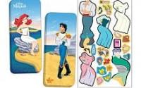 Magnetic-Paper-Dolls-Travel-Tin-The-Little-Mermaid-3.jpg