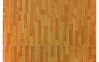 Tadpoles-12-Playmat-9-Piece-Set-Natural-Wood-Print-1.jpg