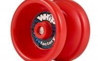 YoYoFactory-WHiP-YoYo-Red-16.jpg