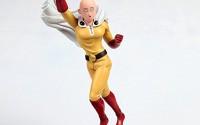 1pcs-One-Punch-Man-Saitama-Nendoroid-Manga-Anime-PVC-Figure-Collection-Kids-Toys-Gifts-Model-23cm-0.jpg