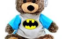 DC-COMIC-S-BATMAN-BEAR-3.jpg