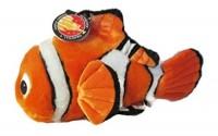 Disney-Nemo-Plush-Toy-9-by-Disney-9.jpg
