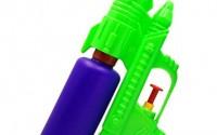 Excellent-advanced-Ramdon-Color-Kids-Summer-Water-Squirt-Toy-Children-Beach-Water-Launcher-Pistol-MGUS-38.jpg