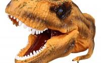 Happy-Cherry-Dinosaur-Models-Interactive-Toys-Hand-Puppet-Toy-Tyrannosaurus-Rex-34.jpg