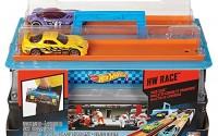 Hot-Wheels-Race-Case-Track-Set-9.jpg