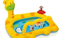 Intex-Smiley-Giraffe-Inflatable-Baby-Pool-44-x-36-x-28-5-Inches-14.jpg