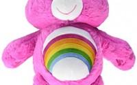 Just-Play-Care-Bear-Cheer-Plush-Medium-34.jpg