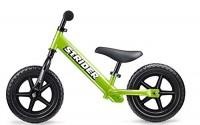 Kids-Running-Bike-Strider-ST-J4-Green-Japan-genuine-1-year-warranty-with-peace-of-mind-19.jpg