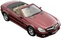 Maisto-1-18-Scale-Mercedes-Benz-SL550-Diecast-Vehicle-39.jpg