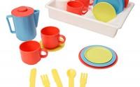 Playkidz-Super-Durable-31-Piece-Kids-Play-Dishes-Playset-Pretend-Play-House-48.jpg
