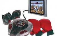 Plug-and-Play-Kickboxing-14.jpg