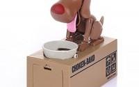 T-Pro-Choken-Bako-Dog-Bank-Robotic-Coin-Munching-Toy-Money-Box-Brown-8.jpg