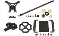Team-Associated-91174-Factory-Team-Upgrade-Kit-SC10-4x4-29.jpg