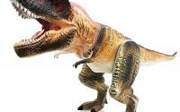 Tyrannosaurus-Rex-iPlay-iLearn-Dinosaur-Boy-Toys-Puppet-Hand-Puppet-Dinosaur-Animals-Nature-Toy-Toy-Dinosaur-Tyrannosaurus-Rex-Toy-Animal-Toy-Educational-Toy-27.jpg