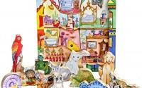Flipzles-Pet-Mansion-Wooden-Puzzle-Educational-Toy-Imaginative-Play-18.jpg