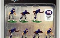 New-York-Giants-Dark-Uniform-NFL-Action-Figure-Set-20.jpg