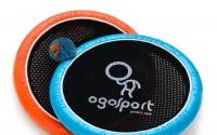 OgoSport-Mini-OgoDisk-FFP-Version-Blue-Orange-5.jpg