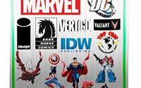 SearchLight-Comics-25-Comic-Book-Collector-Starter-Set-Bonus-Searchlight-Comics-Sticker-21.jpg