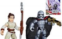 Star-Wars-Playskool-Galactic-Heroes-Rey-Captain-Phasma-Figures-IN-STOCK-47.jpg