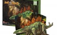 TalentPZ-Kids-Children-Christmas-Birthday-Gift-3D-Cubic-Vivid-Dinosaur-Paper-Jigsaw-Blocks-Funny-Puzzle-Stegosaurus-35-417-518-3cm-16.jpg