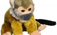 Wild-Republic-CK-Mini-Squirrel-Monkey-8-Plush-3.jpg