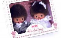 Bebichhichi-Original-Sekiguchi-6-Girl-Boy-Baby-Monchhichi-Wedding-Set-31.jpg