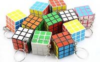 Coromose-New-Hot-10pcs-Mini-3x3x3-Magic-Cube-Key-Chain-Puzzle-Speed-Toy-Ornaments-10Pcs-25.jpg