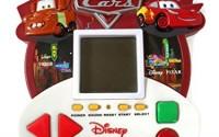 Disney-Pixar-Cars-Electronic-Handheld-Game-43.jpg