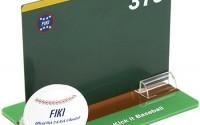 Generic-Tabletop-Baseball-Game-5.jpg