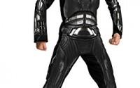 Halloween-Costumes-Item-GI-Joe-Duke-Musc-Child-10-12-17.jpg