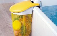 KidsKit-Bath-Toy-Organizer-Bath-Toy-Holder-Featuring-A-Pelican-With-A-Bath-Toy-Storage-Net-For-Bath-Toys-2.jpg