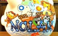 Noah-s-Ark-Sea-Cruise-Personalized-Piggy-Bank-21.jpg