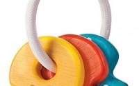 Plan-Toys-Baby-Key-Rattle-by-PlanToys-13.jpg