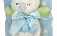 Stephan-Baby-Sleepy-Owl-Polka-Dot-Plush-Blanket-and-Plush-Owl-Gift-Set-Blue-and-White-17.jpg