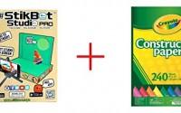Stikbot-Studio-Pro-and-Crayola-Construction-Paper-240-Pieces-Bundle-40.jpg