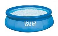 The-Wet-Set-12-x-36-Easy-Set-Pool-13.jpg