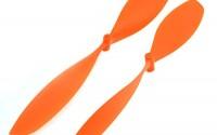 uxcell-2pcs-Orange-Plastic-9-5-17mm-Hub-Thickness-RC-Airplane-Propeller-Prop-10.jpg