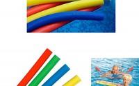 12-Swimming-Floating-Pool-Foam-Noodle-Swim-Noodles-Water-Float-Floatie-Crafts-10.jpg