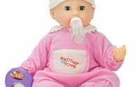 Baby-Doll-in-16-inch-Vinyl-Doll-Cuddle-Playing-Making-Sounds-with-IC-Blinking-Eyes-Jumpsuit-a-Little-Feeding-Bottle-a-Rattle-Toy-Ages-3-MY-Baby-Doll-26.jpg