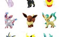 Captin-Liu-Collection-Pokemon-Pvc-Figures-Eevee-40Mm-Small-Pokemon-Figures-Toy-Vaporeon-Jolteon-Flareon-Pokemon-Action-Figures-9Pcs-Set-50.jpg