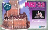 Château-Frontenac-Quebec-Puzz-3D-12-Mini-Edition-33.jpg