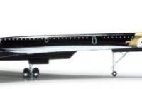 Daron-Herpa-Christmas-TU144-2012-Christmas-Model-Diecast-Aircraft-1-500-Scale-1.jpg