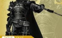 Final-Fantasy-TCG-Chapter-7-Trading-Card-Game-7-065C-Gabranth-15.jpg
