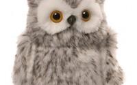 Gund-Ecco-Owl-Stuffed-Animal-Plush-5.jpg