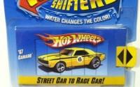 Hot-Wheels-Color-Shifters-Car-67-Camaro-2.jpg