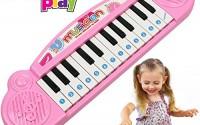 Kiddie-Play-Mini-Electronic-Toy-Piano-Multi-function-Keyboard-9-Pre-loaded-Demo-Songs-Pink-2.jpg