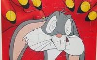 Looney-Tunes-Bugs-Bunny-Puzzle-Scared-Bugs-Bunny-12-Piece-Puzzle-4.jpg