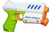 Nerf-Super-Soaker-Flashblast-Blaster-29.jpg