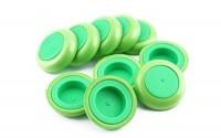 OULII-Soft-Disc-Bullet-Refill-Blaster-Darts-Toy-Gun-for-Nerf-Vortex-Praxis-Vigilon-Pack-of-20-Green-16.jpg